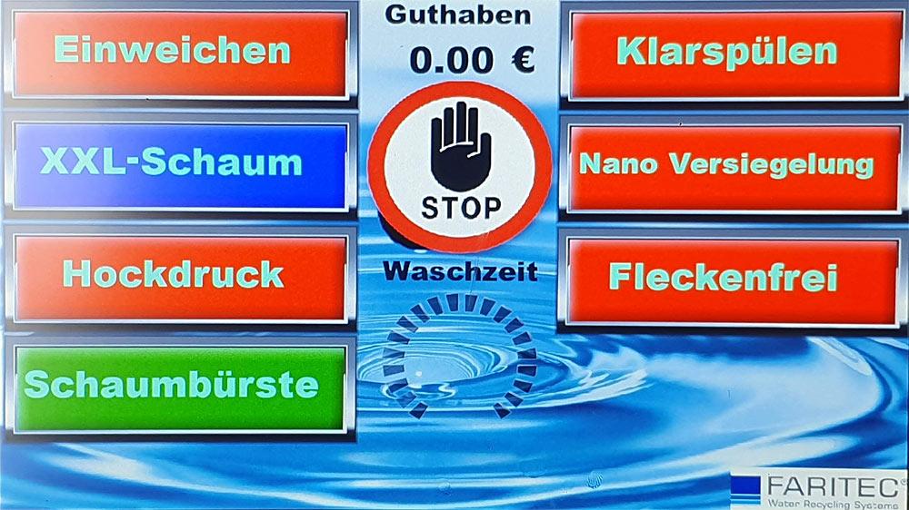 SB-Wasch-Wilnsdorf
